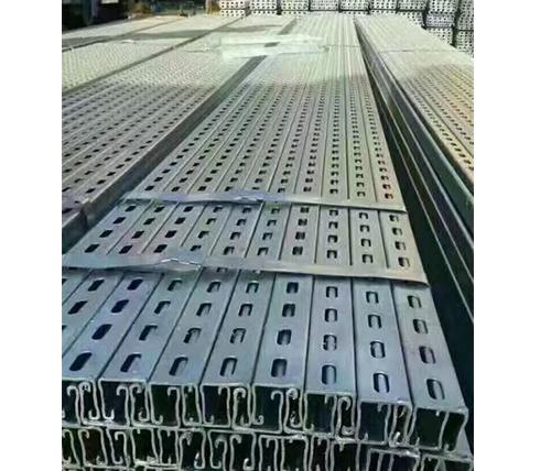 沧州光伏桩生产厂家