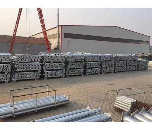 上海光伏桩供应商